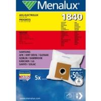 Menalux 1840 Toz Torbası