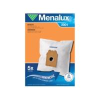 Menalux 2001 Toz Torbası
