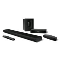 Bose® SoundTouch® 130 Ev Sinema Sistemi