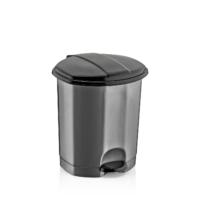 Ensa Pedallı Çöp Kovası 30 Lt