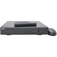 Spy 8 Kanal 2 Mp Ahd Dvr. Triple Hybrid Ip+Ahd+Analog Destek. P2P 3G Sp-1008Z-Ahd