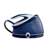 Philips PerfectCare Aqua Pro GC9324/20 T-Ionic Tabanlı Sessiz 6.5 Bar Buhar Kazanlı Ütü