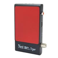 Next Minix HD Tiger Uydu Alıcısı
