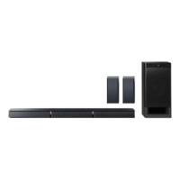Sony Ht-Rt3 Kablosuz Soundbar