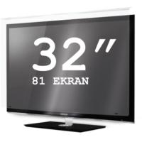 """Mobays Tv Ekran Koruyucu 32"""""""