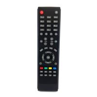 GoldMaster Herkül Micro HD Uydu Kumanda