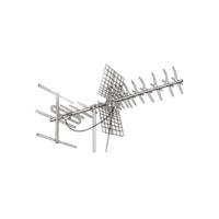 Digiçağ UHF-VHF Kombine Çatı Anteni GES-30