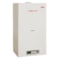 Termodinamik 20 Kw Hermetik Kombi Ecowave H20