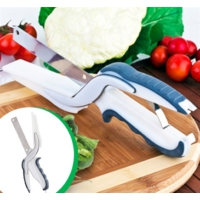 Bundera Kitchen Shears Mutfak Makası