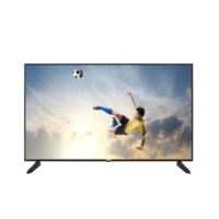 Vestel 48FB7500 Full HD Smart Led Televizyon