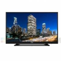 """Altus AL32-LB-M510 32"""" 81 Ekran LED TV"""