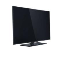 Phılıps 40Pfk4309/12 102 Cm (40 İnç), Full Hd Led Tv