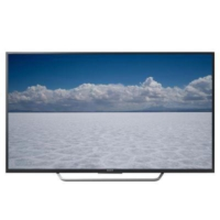 "Sony KD-65XD7505 65"" 164 Ekran 4K UHD Led TV"