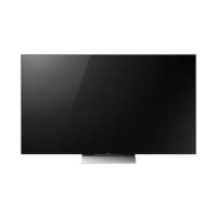"Sony KD-75XD9405 75"" 190 Ekran 4K UHD Led TV"
