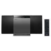 Pioneer X-SMC01BT-K Siyah Müzik Sistemi