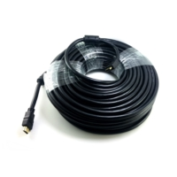 Electroon 30 Metre Hdmı Kablo 1.4V Full Hd 1080P 4K