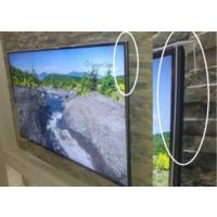 Astarıglas Tv Ekran Koruyucu 42'' Lcd Led Tv Ekran koruma Camı