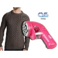 Cvs Dn 5402 Kaşmir Şarjlı Giysi Tüyü Alma Makinesi