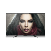 "Navitech LD-40FHD 40"" 102 Ekran Full HD LED Ekran"