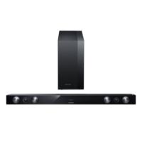 Samsung HW-H430/TK Soundbar 290W 2.1Ch Bluetooth Kablosuz Subwoofer