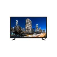 Altus Al40K 4631 1B Uydu Alıcılı Full Hd Led Tv