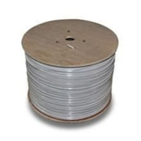Prolook 2+1 500 Metre 0,50 Cctv Kablo Pr-21500M50