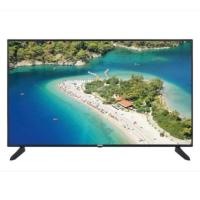 """Vestel 43UA8900 4K Smart 43"""" Ultra Hd 109 Ekran 3840 × 2160 Ultra D. Contrast Smr 1000 Hz - Uhd Uydu Alıcılı (2 Yıl Garantili-Montaj Ücretli)"""