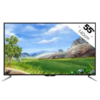 "Telefunken Led 55TF6060 55"" Full Hd Smart Led Tv"