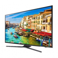 "Telefunken 55TU6060 55"" 140 Ekran LED TV"