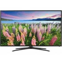 "Samsung 58J5250 58"" 147 cm Full HD Dahili Uydu Alıcılı Smart LED TV"