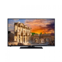 Vestel 40fb5050 102 Ekran Full Hd Led Tv