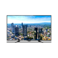 "Navitech LDS-4077FHD 40"" 102 Ekran Full HD Smart LED Ekran"