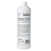 Thomas Halı Ve Döşeme Temizleme Şampuanı 1000 Ml 787500