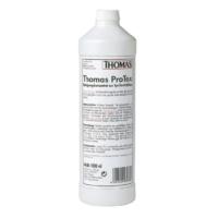 Thomas Halı Ve Döşeme Temizleme Şampuanı 1000 Ml 787502