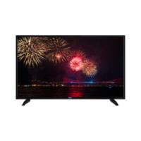 "Regal 43R6010U 43"" 109 Ekran 800 Hz 4K Smart Led Tv"