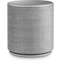 Beoplay M5 Bluetooth Hoparlör Natural