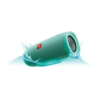 JBL Charge3 Bluetooth Hoparlör Ipx7 Teal