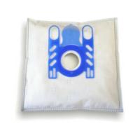 Beko BKS 2250 Süpürgeye Uyumlu Microban Bez Torba (20 adet)