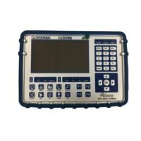 Atlanta Asf 2050 Combo Uydu Yön Bulucu Ahd Kamera Test Cihazı