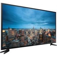 """Samsung 48JU6070 48"""" 121 Ekran Ultra HD [4K] Uydu Alıcılı [Tizen] 4 Çekirdekli LED TV (İthalatçı Garantili)"""