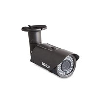 Everest DF-937 AHD 1080P-2 MEGAPIXEL 2.8~12mm Varifocal IR Kesme Filitre OSD Menu 42 Ledli Güvenlik