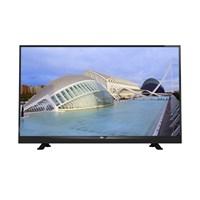 Beko B55l 8532 4B 139 Ekran Led Tv