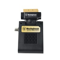 Westinghouse WE SD123 Mini Sd Uydu Alıcı