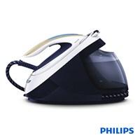 Philips Akıllı Elite GC9630/20 T-IonicGlide Tabanlı Sessiz 6.7 Bar Otomatik Kapanma ve Dikey Ütüleme Özellikli Buhar Kazanlı Ütü