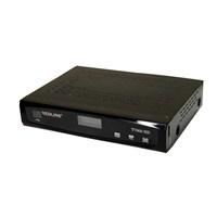 Redline T-7000 Hd Dijital Uydu Alıcısı
