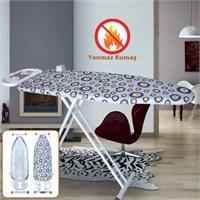 Bluezen Ütü Masası Örtüsü-0201