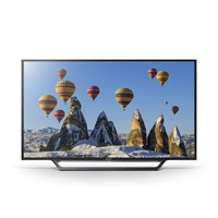 Sony KDL-48WD655B 121 cm Full HD X-Reality Pro Smart TV