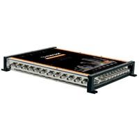 Mersat 10-24 Sonlu Multiswitch Santral + Adaptör