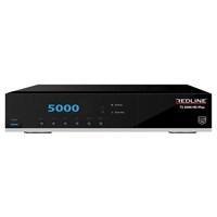 Redline TS 5000 Uydu Alıcı