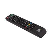 Next Universal Hd Uydu-Tv Akıllı Kumanda